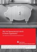 Bezugspreis: Jahresabo 15,– €, Einzelheft 1,90 € Folge 702, 14/03/12 - Seite 2