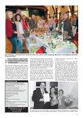 Bezugspreis: Jahresabo 15,– €, Einzelheft 1,90 € Folge 702, 14/03/12 - Seite 3