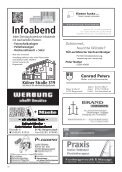 Bezugspreis: Jahresabo 15,– €, Einzelheft 1,90 € Folge 702, 14/03/12 - Seite 6