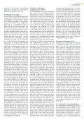 Sunrise Avenue Am Limit - LAUFPASS Online - Seite 7