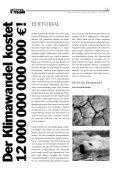 Download - Mütter gegen Atomkraft eV - Seite 3
