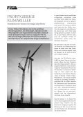 Download - Mütter gegen Atomkraft eV - Seite 5