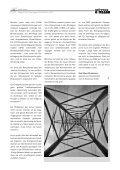 Download - Mütter gegen Atomkraft eV - Seite 6