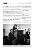 Download - Mütter gegen Atomkraft eV - Seite 7
