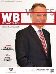 Link | Seite - Österreichische Wirtschaftsbund