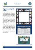 Erfolgreiche lokale Projekte des Rotary Club Bad Vilbel - Page 5