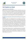 Erfolgreiche lokale Projekte des Rotary Club Bad Vilbel - Page 6
