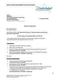 Stv V 09-12 - Pirate Leaks