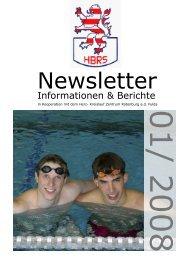 Informationen & Berichte - Hessischer Behinderten