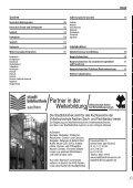 Hier - Volkshochschule Aachen - Seite 4
