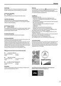 Hier - Volkshochschule Aachen - Seite 6