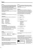 Hier - Volkshochschule Aachen - Seite 7