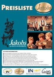 lech in Nürnb erg - auf jakob-music.de