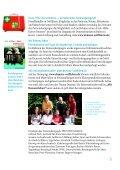 """""""Wir sind Nachbarn"""" – die Demenzkampagne Ostfildern - Seite 5"""
