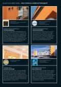 PDF-Download - Deutsche Amphibolin Werke - Seite 4
