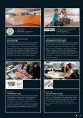 PDF-Download - Deutsche Amphibolin Werke - Seite 5