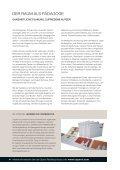 PDF-Download - Deutsche Amphibolin Werke - Seite 6