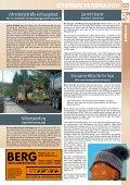 Boutique · Heimtex · Leuchten - Gemeinde Kirchlengern - Seite 5