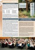 Boutique · Heimtex · Leuchten - Gemeinde Kirchlengern - Seite 6