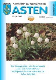 (8,17 MB) - .PDF - Gemeinde Asten