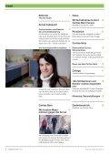 24. April - Caritas Bern - Seite 2