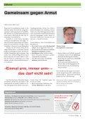 24. April - Caritas Bern - Seite 3