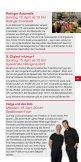 Ratingen live - Stadt Ratingen - Seite 5