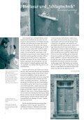 Transmission 2/2012 als Download... - Seite 2