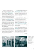 Transmission 2/2012 als Download... - Seite 5
