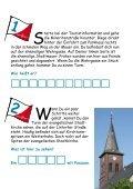Ratinger Kinder-Rallye - Stadt Ratingen - Seite 4
