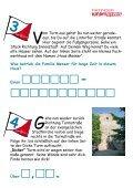 Ratinger Kinder-Rallye - Stadt Ratingen - Seite 5