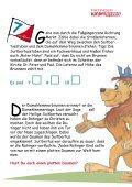 Ratinger Kinder-Rallye - Stadt Ratingen - Seite 7