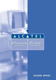 Premium / Easy Handbuch - bei Business Installationen AG