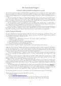 AGRION - Adolfo Cordero Rivera - Page 4