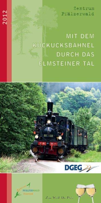 PDF (1.8 MB) - VRN Verkehrsverbund Rhein-Neckar