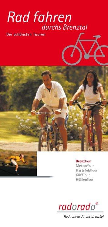 Jetzt herunterladen (PDF / 400kb) - Bike-Center Birkhold