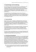 Museumskonzept MAZ - Museumsfabrik - Seite 6