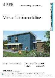 Selzach kurz vorgestellt - FM Branger Architekten und Planer AG