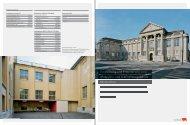 Museums - Departement Bau - Winterthur