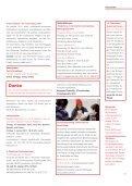 freiwillig engagiert - Caritas Luzern - Seite 7
