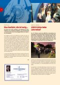 ironman der triathleten - OSC Bremerhaven - Seite 4