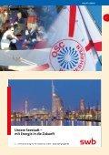 ironman der triathleten - OSC Bremerhaven - Seite 5