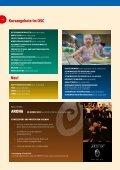 ironman der triathleten - OSC Bremerhaven - Seite 6