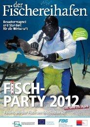 download [PDF, 6,25 MB] - Nordsee-Zeitung