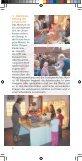 Museumspädagogisches Programm im Heimatmuseum Leer - Seite 4