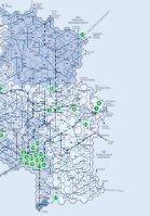 www.saarVV.de - saarVV Der Saarländische Verkehrsverbund - Seite 5