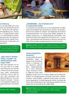 www.saarVV.de - saarVV Der Saarländische Verkehrsverbund - Seite 7