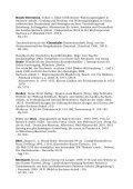 2002 (141.90 kB) - Wernigerode - Seite 3