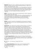 2002 (141.90 kB) - Wernigerode - Seite 4