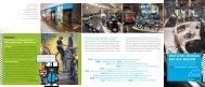 PDF-Datei Download - und NSU Museum